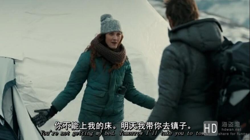 [极北之战][BluRay-720P.MKV][1.96G][高清电影][中英字幕]