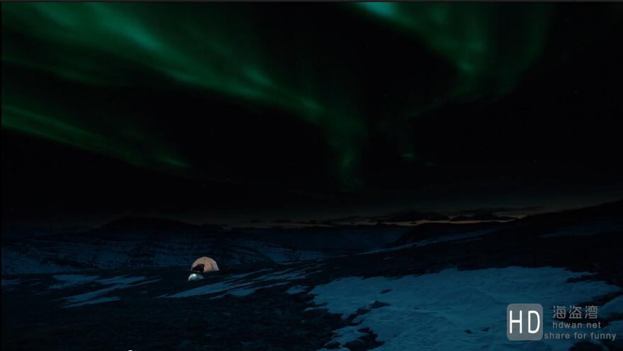 记忆裂痕国语下载_[极北之战][BluRay-720P.MKV][1.96G][高清电影][中英字幕] | 海盗湾中文网