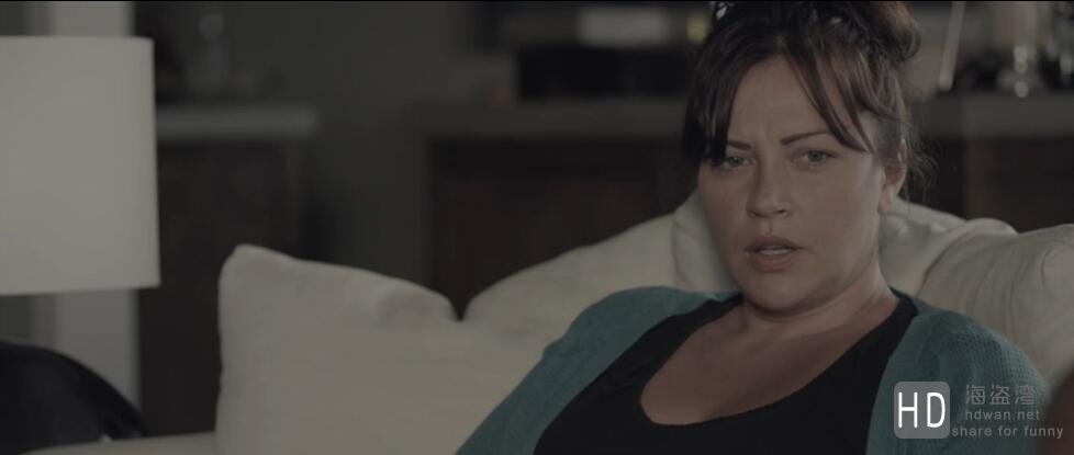 [2014][美国][杀妻同盟军 Let's Kill Ward's Wife][DVD/MKV/BT高清电影下载]