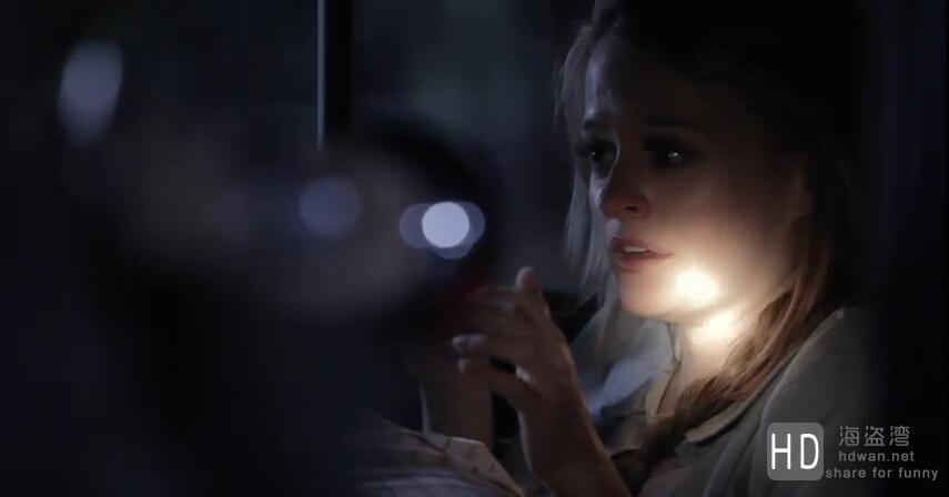 萨凡纳 Savannah (2013)
