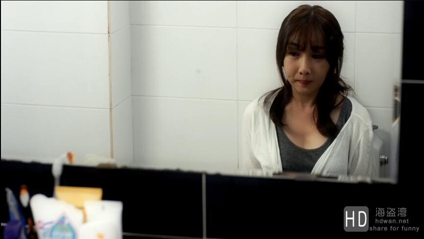 [2014][韩国][情事 An Affair][DVD/MP4/BT电影下载]