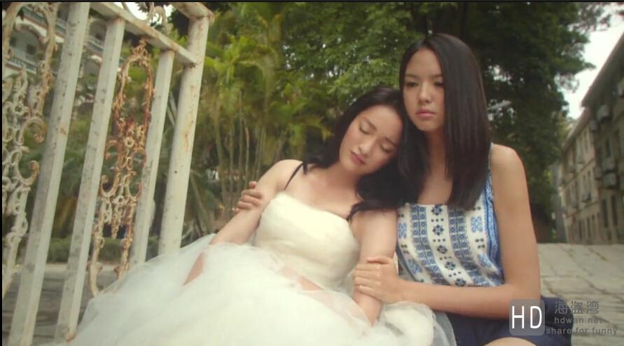 [2014][中国][喜剧/爱情][我的早更女友 (2014)]