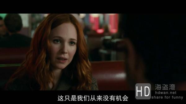 [2014][美国][复仇之角 Horns][1080P/BT高清电影下载]
