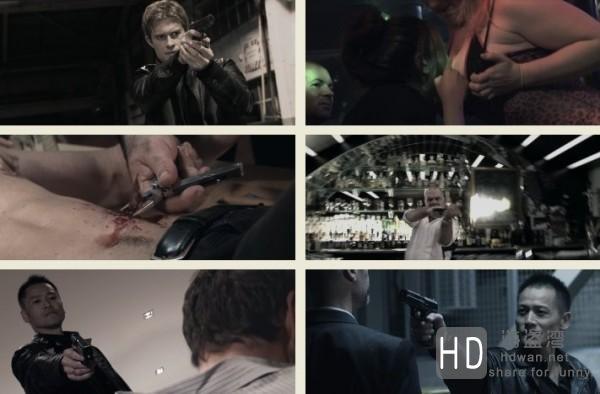 [2014年][职业杀手][BluRay-1080P.MKV+720P.MKV][中文字幕]