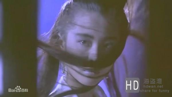 [经典][倩女幽魂1-3系列全集][1987.1990.1991.迅雷下载]