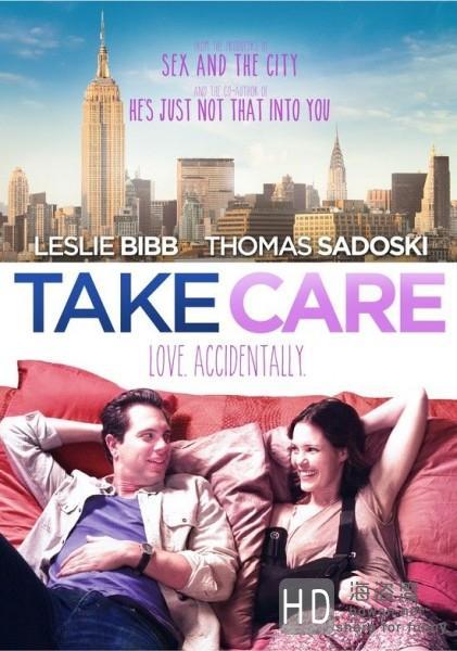 [2014][美国][保重 Take Care][DVD/MKV/BT电影下载]