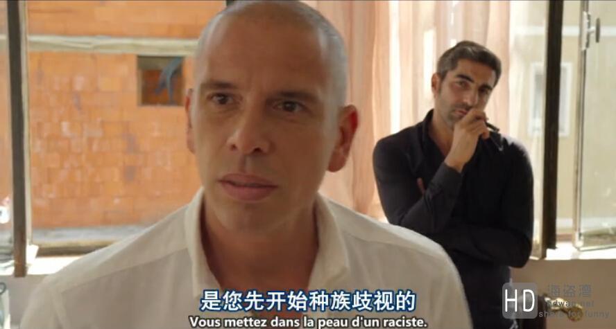 [2014][法国][喜剧][岳父岳母真难当/非常4女婿][720P高清BD-RMVB+MP4]