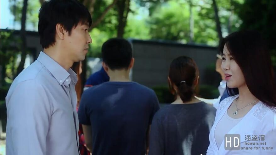 [2014][韩国][被子 Bedding][DVD/MP4/BT电影下载]