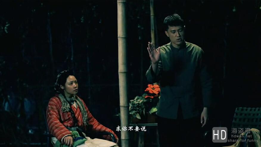 [2014][中国][桃花侠大战菊花怪][DVD/MKV/微电影下载]