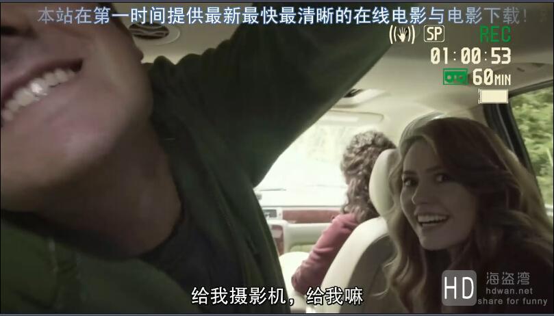 [2014美国惊悚片][诡影访客/异星绑架][中字高清720P][HD-RMVB+MKV]
