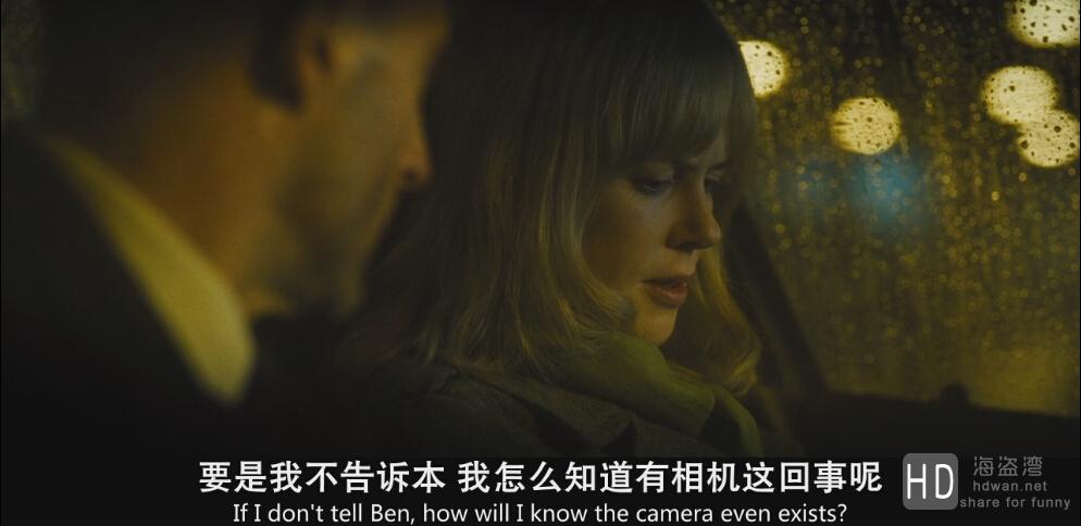 [2014悬疑片][别相信任何人/在我入睡前][720P高清BD-RMVB+MP4][中字]