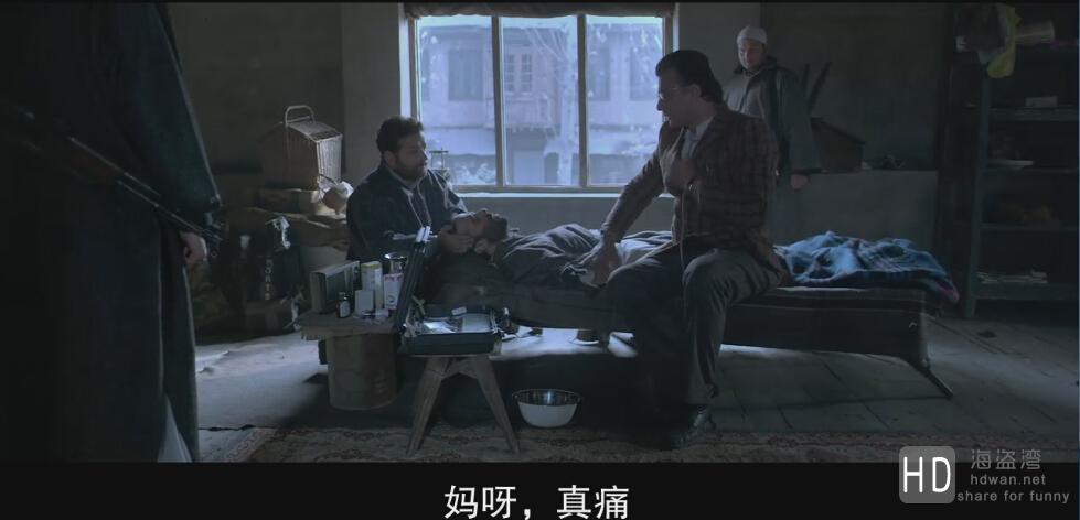 [2014印度犯罪片][海德尔][高清BT下载][BD-RMVB720P][中字]