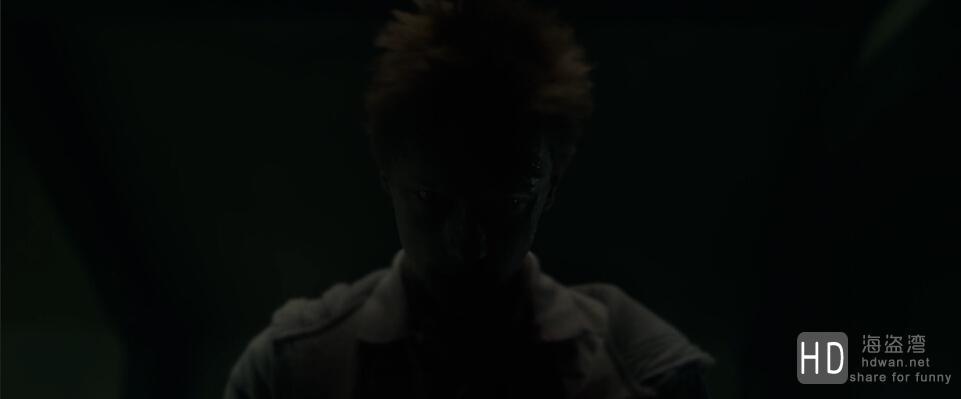 [2013美国恐怖片][亡魂出没][720P中字高清BT][BD-RMVB+MKV]