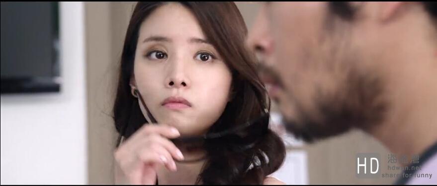 [2014][韩国][旋转便利店 Futureless Things][DVD/MP4/BT电影下载]
