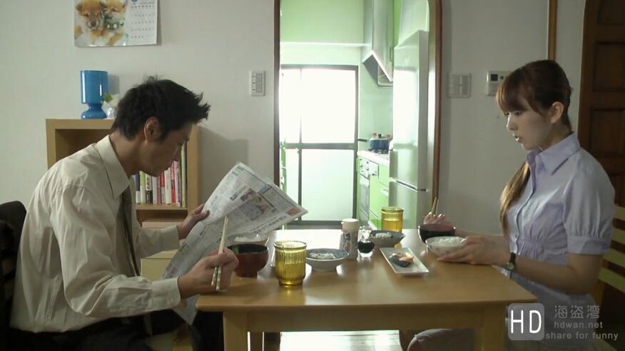 [2013][日本][守望人妻 Wife Watching ][DVD/MP4/BT电影下载]