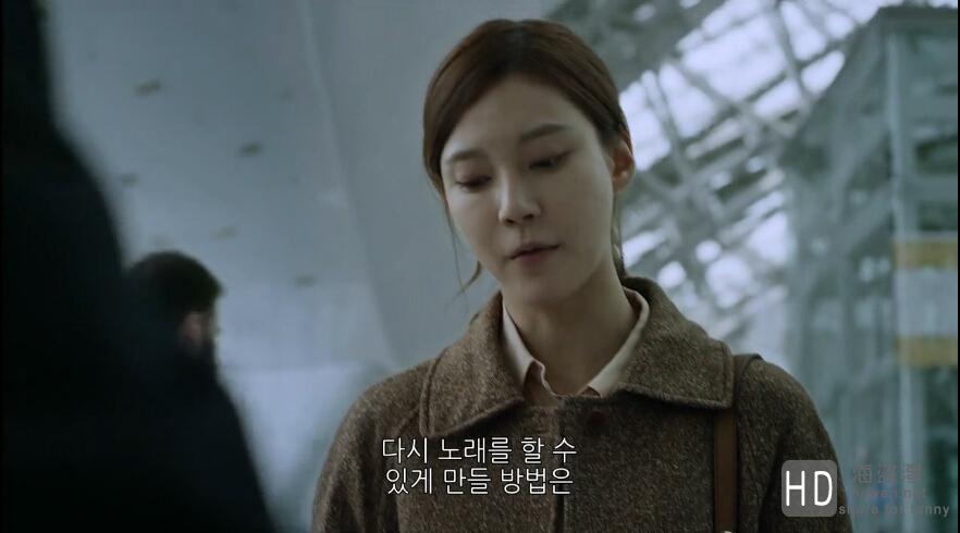 [2014][韩国][抒情男高音 The Tenor Lirico Spinto][DVD/MKV/BT电影下载]
