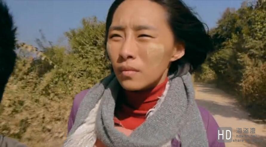 [2014最新剧情片][冰毒][BT下载][DVD-RMVB+MKV]