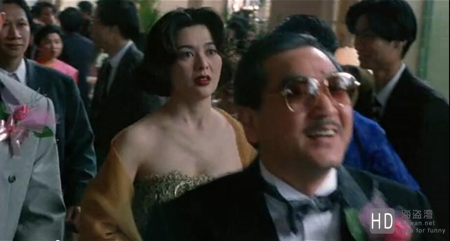 [1995刘德华关之琳动作][BT][大冒险家/挑战者][720P高清BD-RMVB+MKV]
