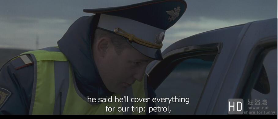 [2014][俄罗斯][剧情][利维坦][]