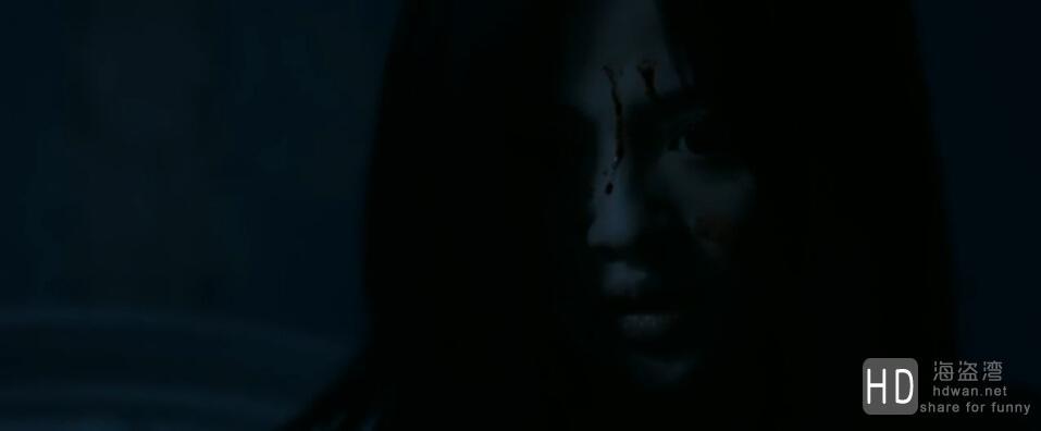 [2014][大陆][悬疑/惊悚/恐怖][还魂之迷失曼谷][1280高清]