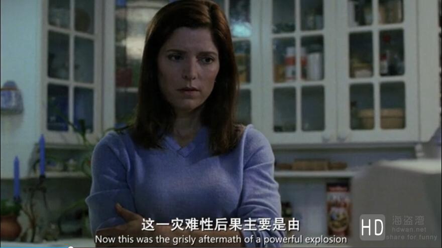 [2004][美国][剧情/悬疑/科幻][蝴蝶效应][1280高清/超清]