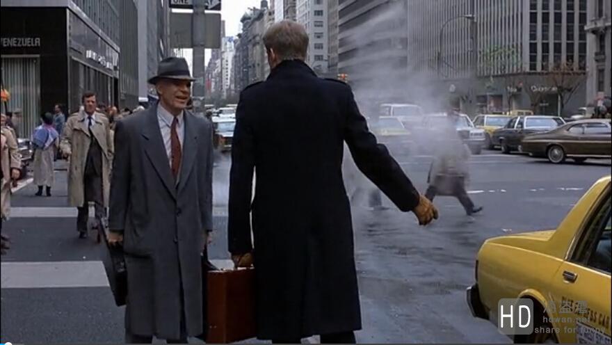 [1987][旅行冒险记][BluRay-720P.MKV][2.5G][BT下载]