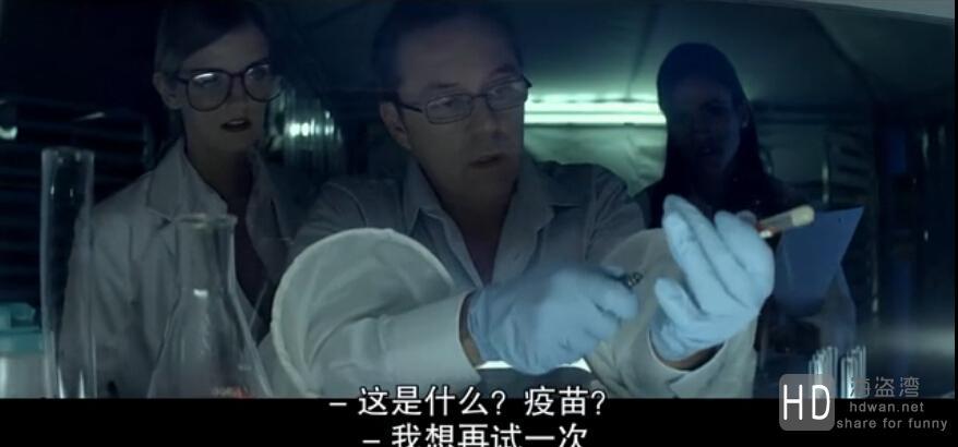 [2014美国恐怖片][尸骨无存3零号病人][中字高清BD-RMVB720P]