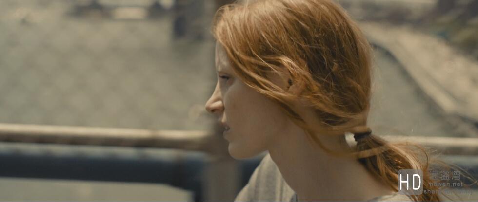 [2014][美国][他和她的孤独情事 The Disappearance of Eleanor Rigby: Her][1080P/高清电影下载]