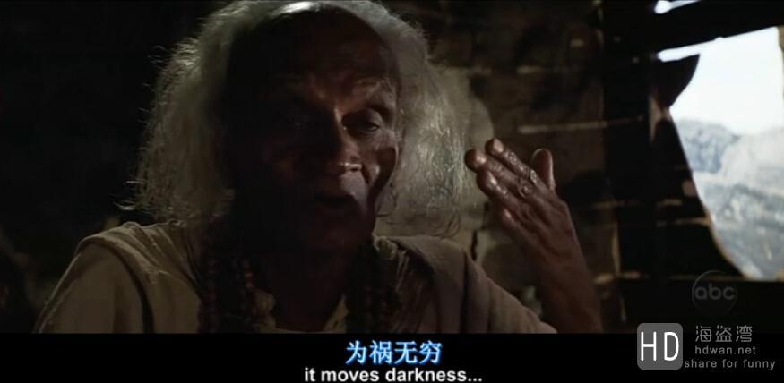 [1984][美国][动作/冒险][夺宝奇兵2][中英双字]