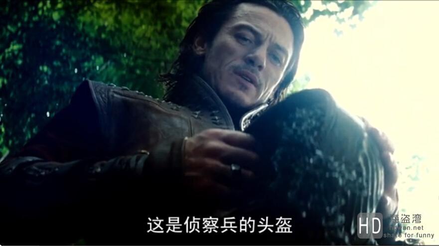 [2014][欧美][奇幻/剧情/动作][德古拉元年/德古拉秘辛][中文字幕]