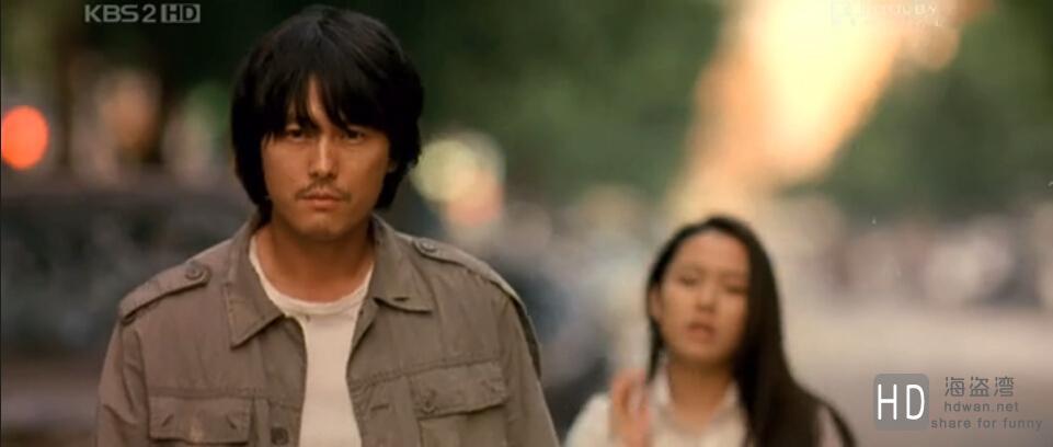 [2004][韩国][我脑中的橡皮擦 A moment to remember][1080P/高清电影下载]