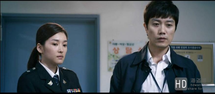 [2012][韩国][剧情][捉奸侦探 간기남][HD-RMVB/2.73G/韩语]