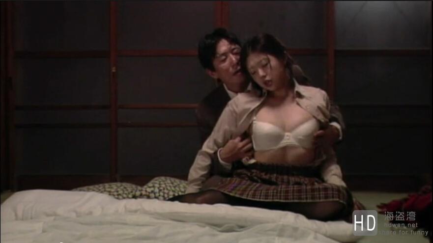[2014][韩国][爱的幻想 Love Illusion][DVD/MP4/BT电影下载]