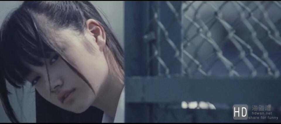 [2014日本悬疑片][渴望/渴罪][720P高清BT下载][HD-RMVB+MKV]
