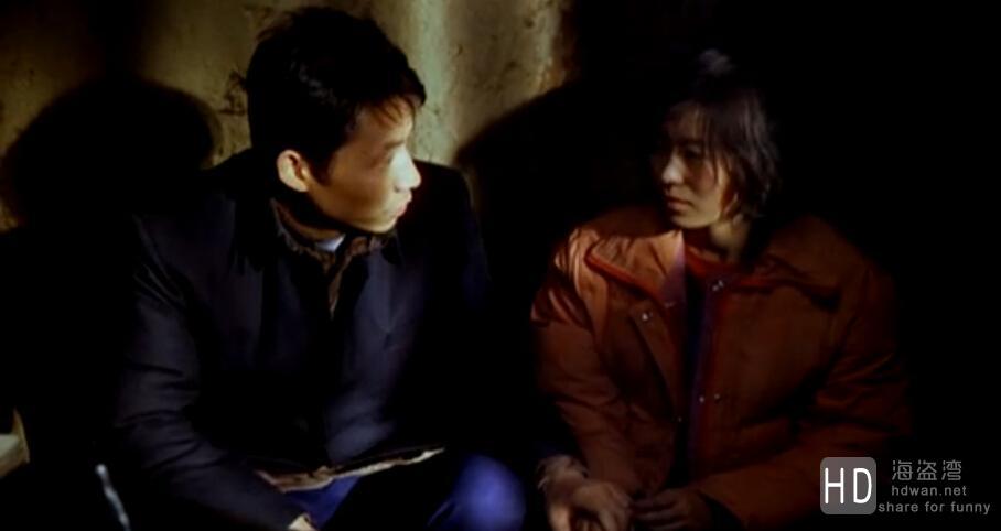 [2007][中国][盲山海外版 Blind Mountain][DVD/AVI/迅雷电影下载]