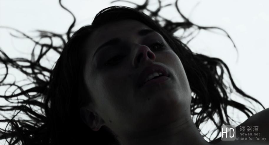 [2014][英国][皮囊之下 Under the Skin][720P/1080P/BT高清电影下载]