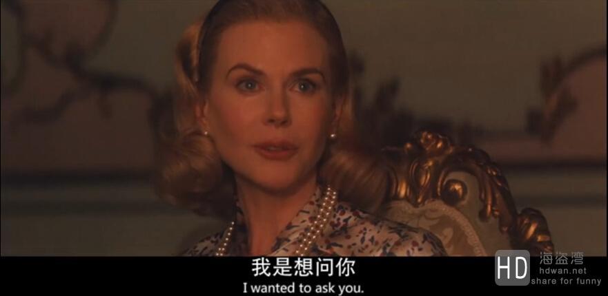 [2014][法国/美国/比利时/意大利/瑞士][剧情/爱情/传记][倾世王妃/摩纳哥王妃][中英字幕]