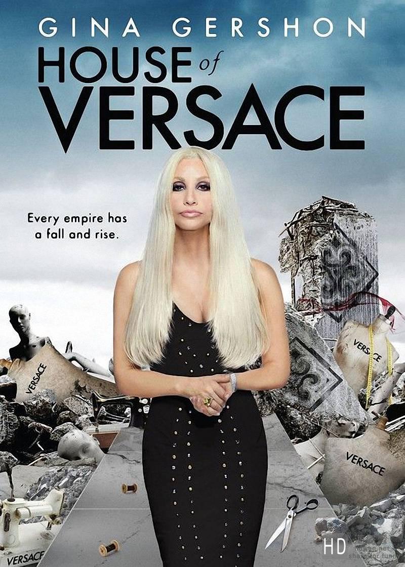 [2013][加拿大][范思哲的一家 House of Versace][1080P/高清电影下载]