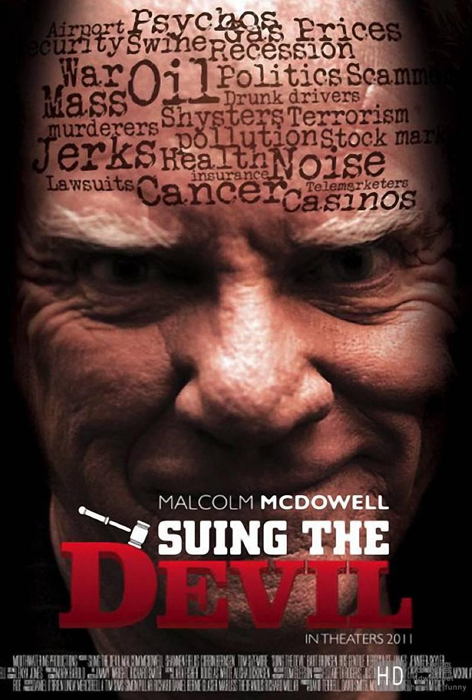 [2011][美国][状告恶魔 Suing the Devil][1080P/高清电影下载]
