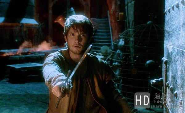 [2015][英国][第七子:降魔之战 Seventh Son][DVD/AVI/BT电影下载]