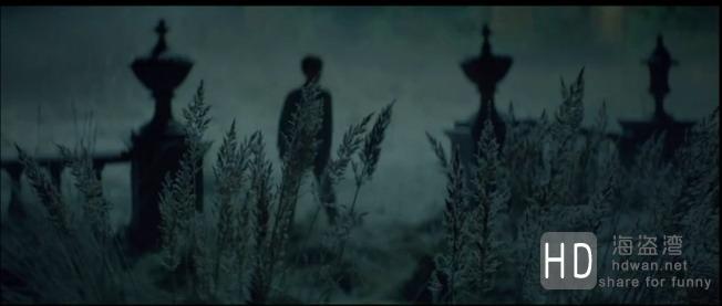 [2014][欧美][恐怖][黑衣女人2:死亡天使 The.Woman.in.Black.2][720p/1080P/2.1GB]