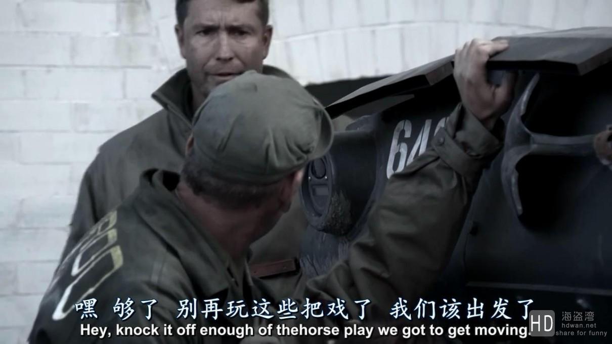 [2015][欧美][剧情/动作/战争][圣战士3][HD-MP4/2.05GB][中英双字][1280高清版]