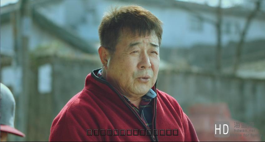 [2014][韩国][剧情][扑通扑通我的人生 My Brilliant Life][720P][无字幕]