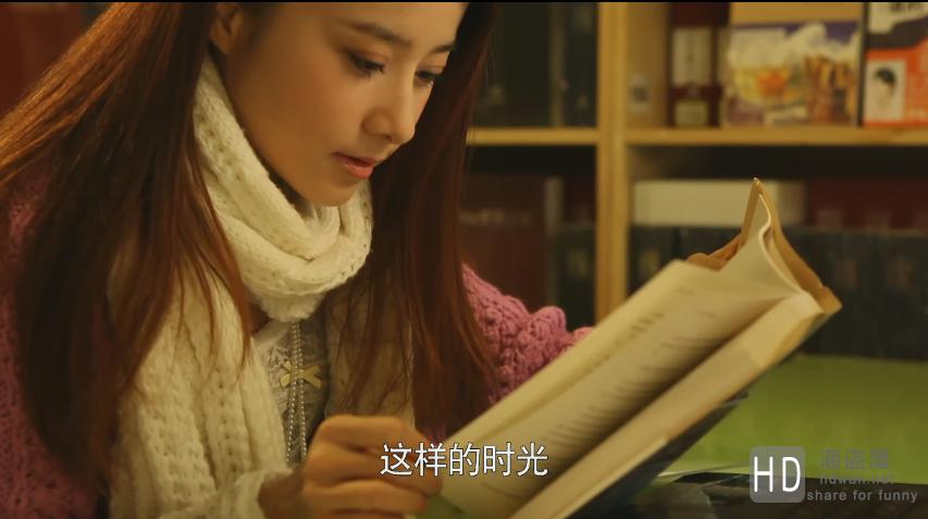 [2014][中国大陆][爱情][末日情人][高清720P-864MB/1080p-1.43G][国语中字]