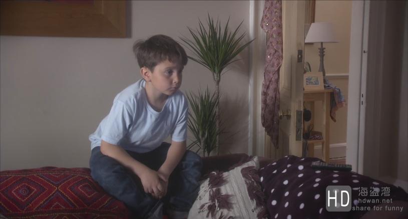 [2014][英国][剧情][我们假期做了什么/混乱假期][2014.1080p.BluRay.x264]