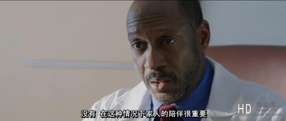 [2014][美国][光逝 Dying of the Light ][1080P/高清电影下载][中文字幕]