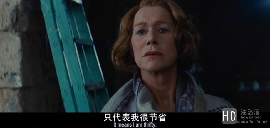 [2014][美国][剧情][米其林情缘][中英字幕]