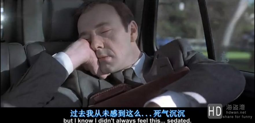 [2000][欧美][剧情][美国丽人][中英字幕][72届奥斯卡获奖电影]
