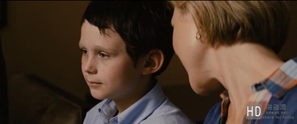 [2010][美国][复仇少年 Boy Wonder][1080P/高清电影下载]