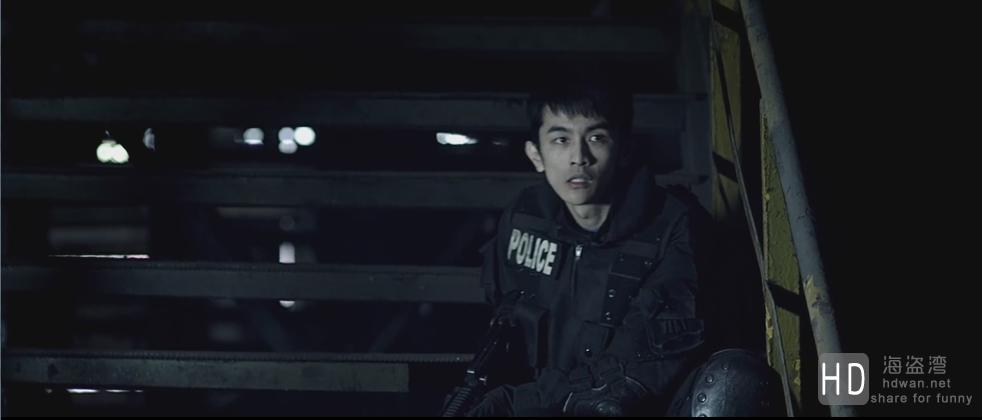 [2015][中国][科幻/动作][时光大战/游戏在线][HD-MP4+RMVB][720P]